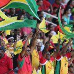 Guyana to host Hero CPL 2019 Playoff double-header