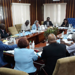 Jagdeo tells GECOM March elections timeline is unacceptable