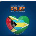 GTT launches relief initiative for hurricane-ravaged Bahamas