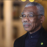 March 2, 2020 is earliest date for Elections in Guyana -President announces