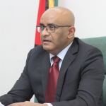 Jagdeo disappointed with March elections date but will work with it
