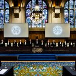 ICJ to hear oral arguments about its jurisdiction in  Guyana/Venezuela border row case