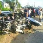 CoI finds Police culpable for deadly Friendship crash