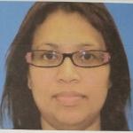 Guyanese woman wanted in Medicaid fraud surrenders to US Authorities