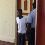 Sophia youth remanded for strangling murder of man on Church Street