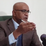 """GECOM's decision on non-collection of ID cards """"illegal""""   -says Opposition Leader"""