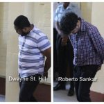 Four charged for murder of gold miner; Doctor and 3 others charged for accessory to the crime