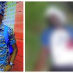 GDF rank found shot to death in Tucville
