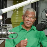 APNU+AFC coalition will go into elections as one –  President Granger assures