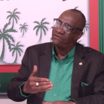 PPP's Manifesto is Plan for Poverty for all Guyanese  -Harmon