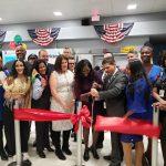 American Airlines begins daily New York/Georgetown flights