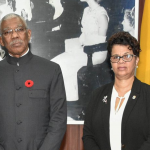 Waddell to be reassigned in Ministry of Foreign Affairs shake-up