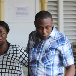 South Ruimveldt freed of murder charge after three years behind bars