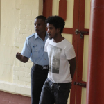 Man charged for murders of vagrants despite being declared unfit to stand trial