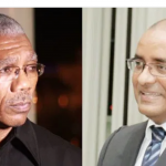"President describes Jagdeo's claim to investigate killings under PPP as ""political gimmickry"""