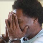 Moblissa farmer charged over marijuana possession