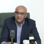Jagdeo wants GECOM to provide list of all changes to RLE to political parties