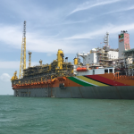 Guyana's growth forecast to be delayed but no major impact from current low oil prices   -Energy Department