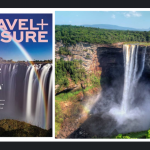 Travel + Leisure lists Guyana among Best Places to visit in 2020