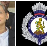 Attorney Sonia Joseph is new Legal Advisor to Guyana Police Force