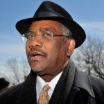 US Congressman Gregory Meeks planning visit to Guyana