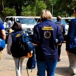 EU Elections Observer Mission to arrive Friday
