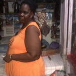 """Plaisance shopkeeper stabbed to death during """"monkey"""" row with neighbour"""
