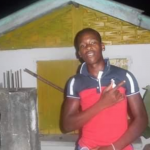 18-year-old found murdered in suspected gang-related violence in Kaneville