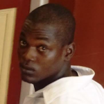 23-years in jail for unlawful killing of Festival City youth