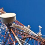 Petition for liberalisation of telecoms sector to be presented to political parties