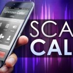 GTT warns public again over scammers