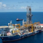Exxon makes its 16th oil discovery offshore Guyana