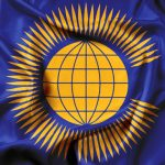 Commonwealth Observer Mission arrives in Guyana