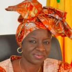 Ex-PM of Senegal part of Carter Center Election Observer Mission