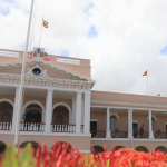 Speaker and Govt. Ministers among public officials still to declare assets to Integrity Commission