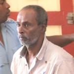 46-year-old farmer remanded over Corentyne double murder