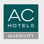AC Marriott Hotel to be constructed at Ogle