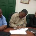 GPSU now the official union for GRA workers
