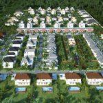 Windsor Estate to develop housing community at Ogle