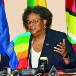 CARICOM Leaders to visit Guyana tomorrow over elections row