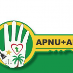APNU+AFC urges calm and peace