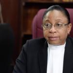Region 4 Elections Declaration unlawful; Process to restart 11 am on Thursday   -CJ rules