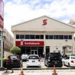 ScotiaBank deferring loan payments in response to Coronavirus impact