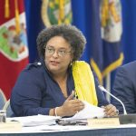 CARICOM stands ready to mediate dialogue in Guyana Elections row as Mottley urges verification of all results