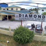 BREAKING: 4th Coronavirus death in Guyana; 59-year old succumbs at Diamond Hospital