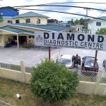 BREAKING: 4th Coronavirus death in Guyana; 59-year old succumbs at Diamond Hospital
