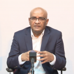 Jagdeo wants recount to start from Region 4 and possible involvement of Auditor General