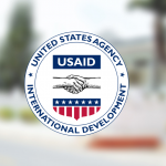 US commits additional US$1.7M to assist Guyana and Caribbean in COVID-19 fight