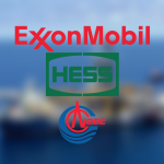 Exxon and partners donate $60 Million to help Guyana in COVID-19 fight