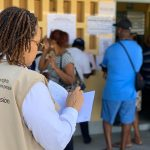 """OAS Observer Mission urges """"transparent and consistent"""" recount of votes"""
